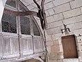 Chateau Chenonceau (3724045757).jpg