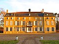 Chateau Lue Hayes.JPG