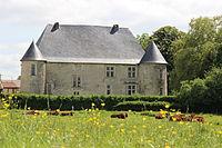 Chateau Neuville en Verdunois1.JPG