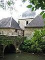Chateau Wasigny fosse.jpg