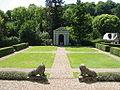 Chateau de Cleron 08.jpg