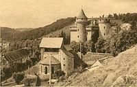 Chateau des Ternes après restauration.jpg