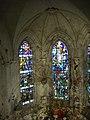 Chaumont-sur-Loire - château, intérieur (09).jpg