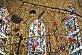Chaumont Festival Des Jardins O (137552069).jpeg