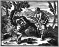 Chauveau - Fables de La Fontaine - 04-20.png