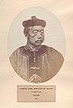 Cheboo Lama, Minister of Sikhim, Tibetan, Sikhi.jpg