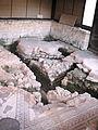 Chedworth Roman Villa 02.jpg