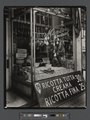 Cheese Store, 276 Bleecker Street, Manhattan (NYPL b13668355-482774).tiff