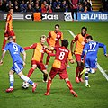 Chelsea 2 Galatasaray 0 (3-1 agg) (13470257873).jpg