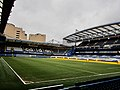 Chelsea Football Club, Stamford Bridge 08.jpg