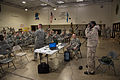 Chemical preparedness 141206-A-GL773-280.jpg