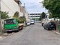 Chemin Groux - Noisy-le-Sec (FR93) - 2021-04-18 - 2.jpg