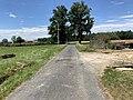 Chemin Quardes Vonnas 3.jpg