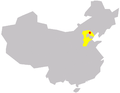 Chengde in China.png