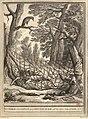 Chenu-Oudry-La Fontaine-Le corbeau, la gazelle, la tortue et le rat.jpg