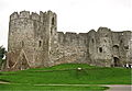 Chepstow Castle, Monmouthshire 02.JPG