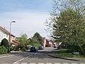 Cheriton Drive - geograph.org.uk - 410419.jpg
