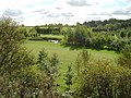 Cherry Burton golf course - geograph.org.uk - 60166.jpg