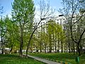 Chertanovo Severnoye District, Moscow, Russia - panoramio (49).jpg