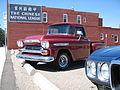 Chevrolet Apache Truck (2678900522).jpg