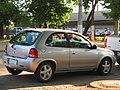 Chevrolet Corsa 1.6 2010 (16328952337).jpg