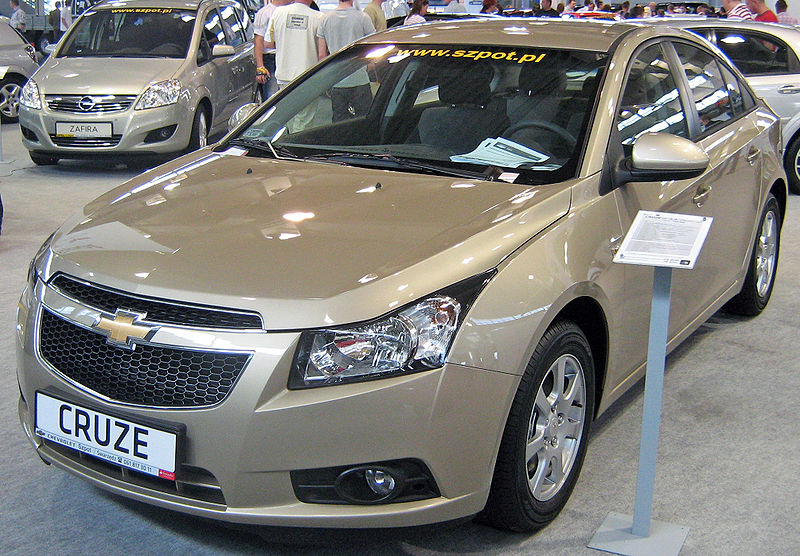 ��� ���� 2011 , ��� ����� ���� 2011 , ��� ������� ���� 2011 , ����� ����� ������� ���� 2011 800px-Chevrolet_Cruz