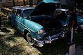 Chevrolet Nomad 1955 RSideFront Lake Mirror Cassic 16Oct2010 (14690592340).jpg