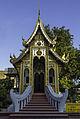 Chiang Mai - Wat Chohm Phuu - 0004.jpg