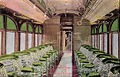 Chicago and Milwaukee Electric Railroad buffet and observation car.jpg