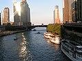Chicago river - panoramio.jpg
