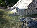 Chichén Itzá - panoramio (22).jpg
