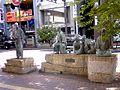 ChichiKaeru.jpg