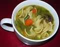 Chicken Noodle Soup (8521842725).jpg