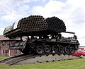 Chieftain fascine tank.jpg