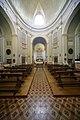 Chiesa del popolo 0009.jpg