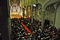 Chiesa di San Francesco (Locarno).jpg