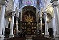 Chiesa madre (3496021551).jpg