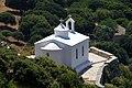 Chiesa presso Filoti, Naxos - panoramio (1).jpg