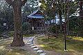Chikurinji Kochi04n3872.jpg