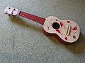 Child's guitar (8415948089).jpg