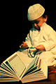 ChildHood Glory (Happy Ramadan).jpg