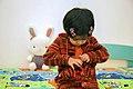 Children of Iran کودکان در ایران 08.jpg