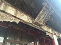 China IMG 0469 (28659680174).jpg