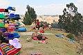 Chinchero, Olanta, Sacred Valle, Peru - Laslovarga (21).jpg