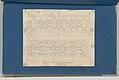 Chinese Railing, from Chippendale Drawings, Vol. II MET DP-14176-104.jpg