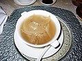 Chinese cuisine-Shark fin soup-03.jpg