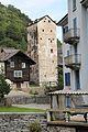 Chironico torre.JPG
