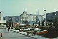 Chisinau - 6 (1980). (11565313733).jpg
