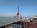 Chittagong Outer Anchorage.png