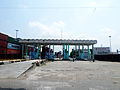 Chittagong Port Area 03.jpg